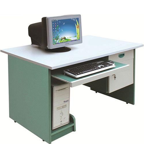 Bàn làm việc máy tính SV204SHL