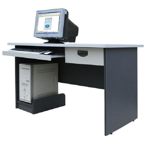 Bàn làm việc máy vi tính HP204