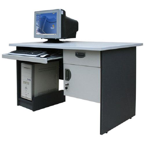 Bàn làm việc máy tính HP204SHL