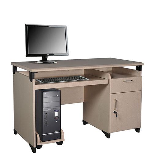 Bàn làm việc máy tính NTM120