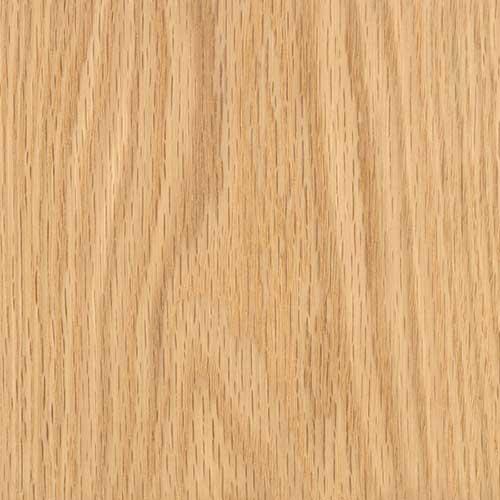 Gỗ Sồi - Một trong các loại gỗ làm nội thất rất thịnh hành