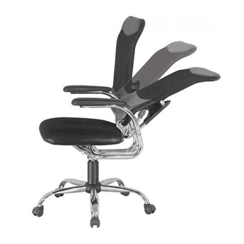 Ghế dành cho người đau lưng GX207-M