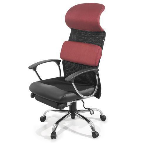 Ghế dành cho người đau lưng GX407-M