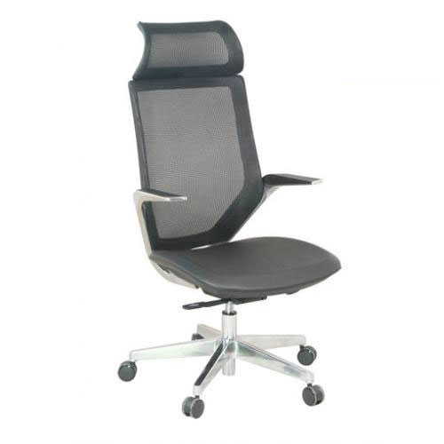 Ghế cho người đau lưng GX206B-L