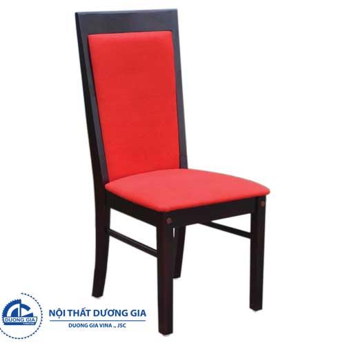 Mẫu ghế gội hội trường GHT01