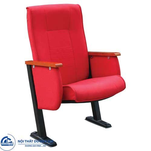 Mẫu ghế hội trường cao cấp TC336
