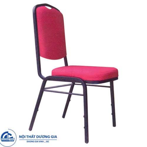 Mẫu ghế hội trường giá rẻ MC04