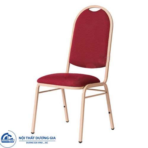 Mẫu ghế hội trường giá rẻ MC05