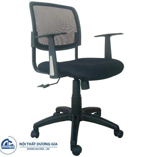 Mẫu ghế văn phòng giá rẻ GL04