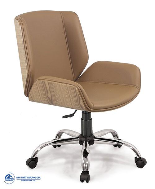 Ghế văn phòng Giám đốc cao cấp GX602A-M