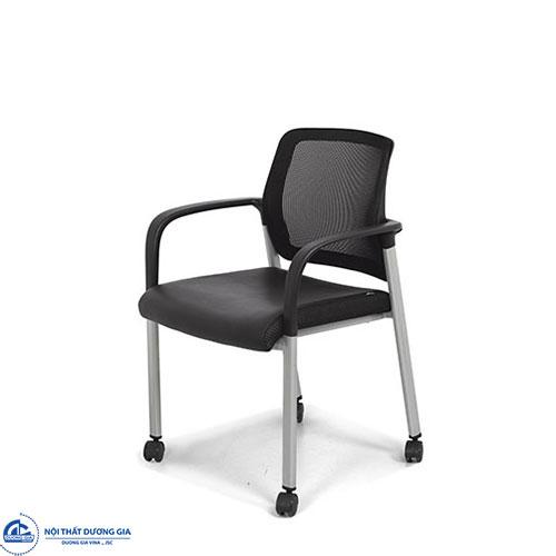 Báo giá ghế văn phòng giá rẻ Hà Nội GX403