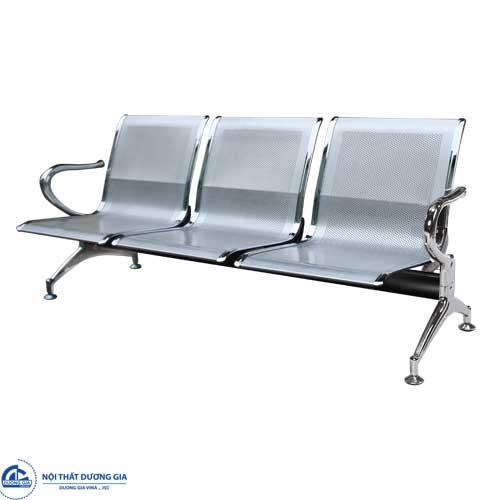 Ghế phòng chờ cao cấp GPC02-3