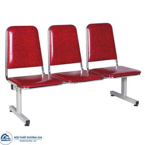 Ghế phòng chờ giá rẻ PC52
