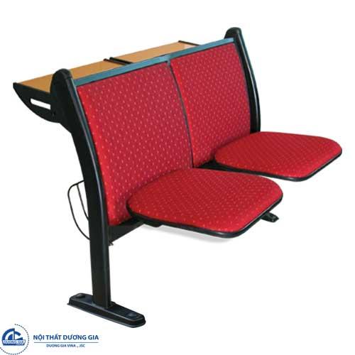 Mẫu ghế phòng chờ đẹp GPC05N