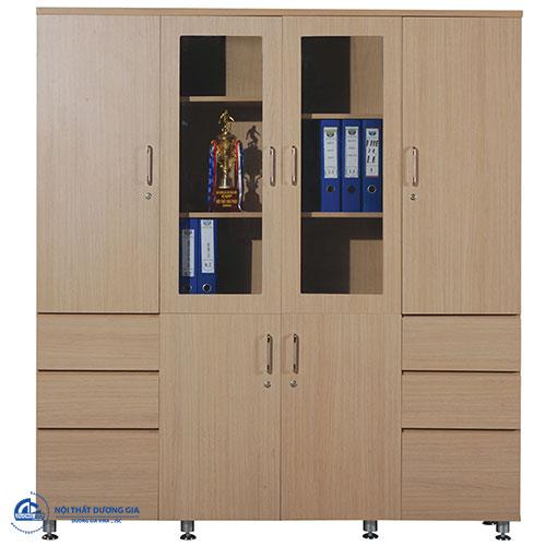 Tủ phòng Giám đốc giá rẻ HR1960-4B