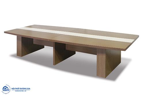 Mẫu bàn phòng họp 190 BH36C