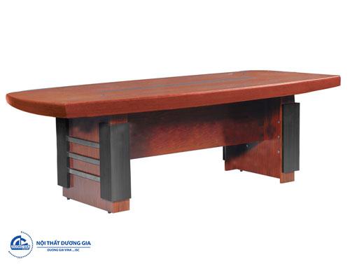 Mẫu bàn phòng họp Xuân HòaBH-02-01PU