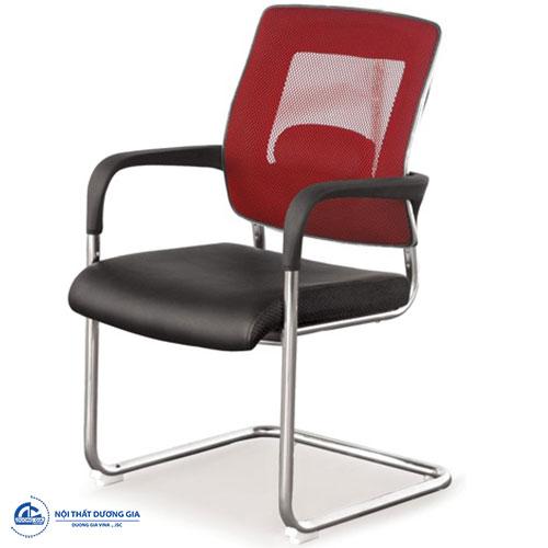 Chất lượng của ghế lưới văn phòng - ghế GQ05-M