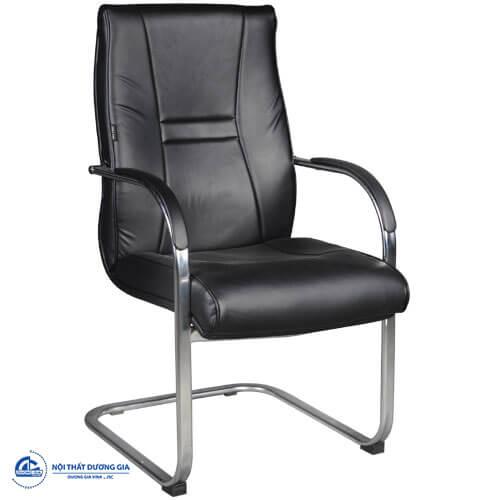 Ghế họp thiết kế trang trọng SL901