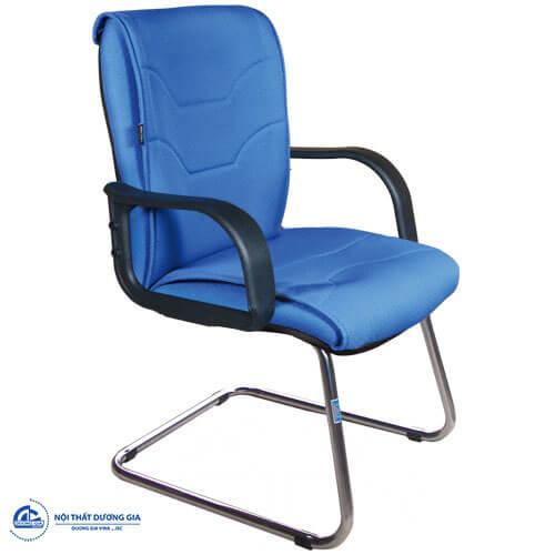 Mẫu ghế ngồi phòng họp lịch sự SL301M
