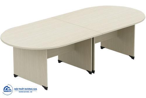 Kích thước bàn phòng họp nhỏ