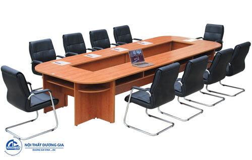 Mua bàn họp văn phòng nhỏ ở đâu?