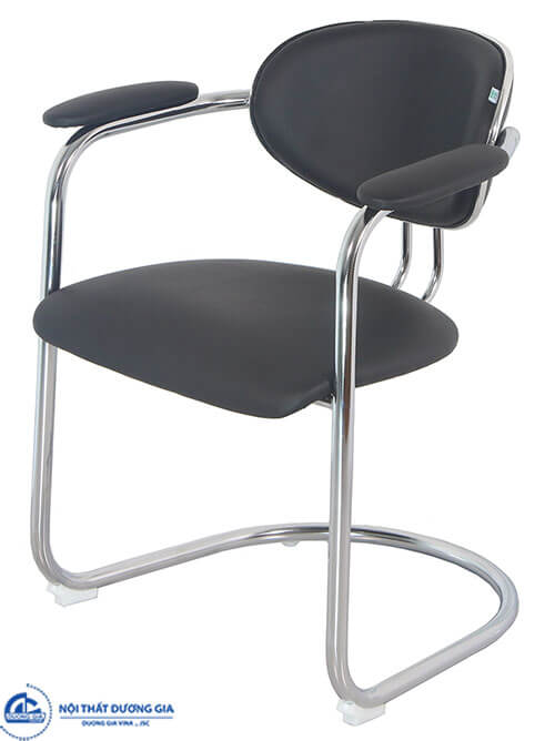 Ghế ngồi phòng họp trẻ trung, năng động GQ16-M