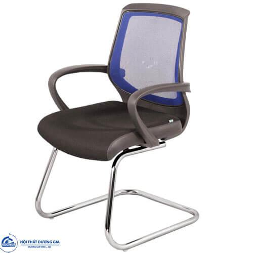 Ghế ngồi phòng họp giá rẻ GQ10.1