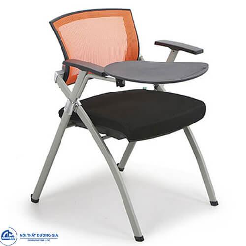 Ghế hội trường 190 thiết kế hiện đại GTB01