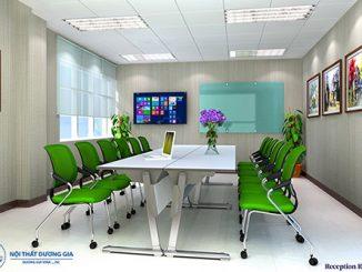 Cửa hàng nội thất văn phòng ở Hưng Yên được ưa chuộng nhất hiện nay