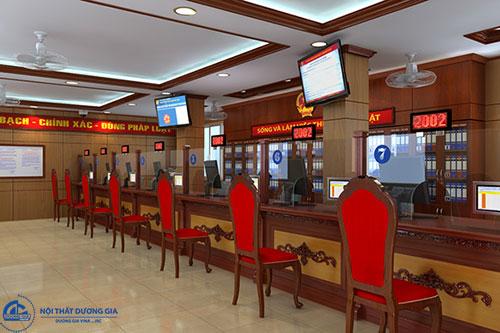 Là cửa hàng nội thất ở Hưng Yên hoạt động chuyên nghiệp