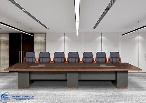 Cách chọn lựa đồ nội thất văn phòng tại Bắc Ninh chuẩn nhất