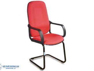 4 ưu điểm vượt trội giúp ghế chân quỳ Hòa Phát luôn được ưa chuộng
