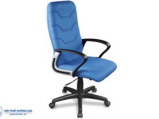 3 lý do khiến bạn cần đặc biệt chú ý tới kích thước ghế văn phòng