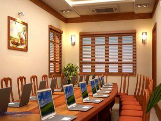 Kinh nghiệm thiết kế nội thất tại Hải Dương theo nhu cầu sử dụng