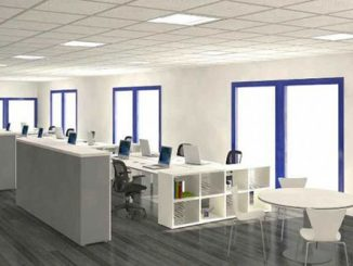 Muốn thiết kế nội thất tại Thanh Hóa thành công thì cần lưu ý gì?