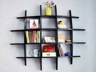 Trang trí văn phòng làm việc nhỏ nên sử dụng những vật dụng gì?