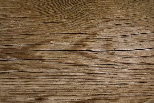 Cách bảo quản gỗ không bị nứt bằng cách bố trí và sử dụng đúng cách