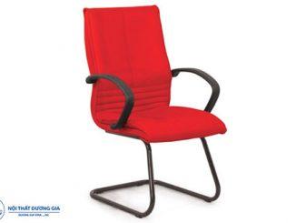 TOP 7 mẫu ghế phòng họp 190 thiết kế hiện đại, giá rẻ nhất hiện nay