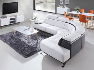 Tư vấn cách chọn lựa ghế sofa phòng chờ chuẩn nhất