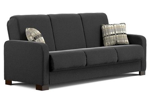 Những lưu ý khi mua ghế sofa phòng chờ