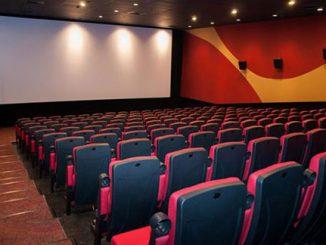 3 tiêu chuẩn thiết kế rạp chiếu phim mà bạn không thể bỏ qua