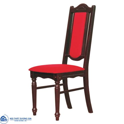 Ghế phòng họp gỗ tự nhiên có những ưu điểm gì?