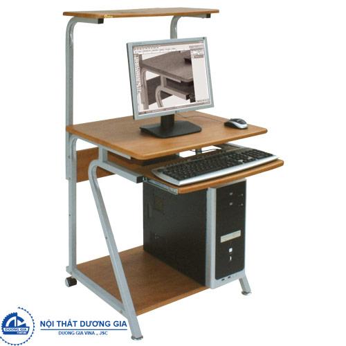 Bàn máy tính hiện đạiBMT97A