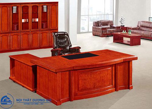 Những lưu ý quan trọng khi mua bàn ghế gỗ công nghiệp