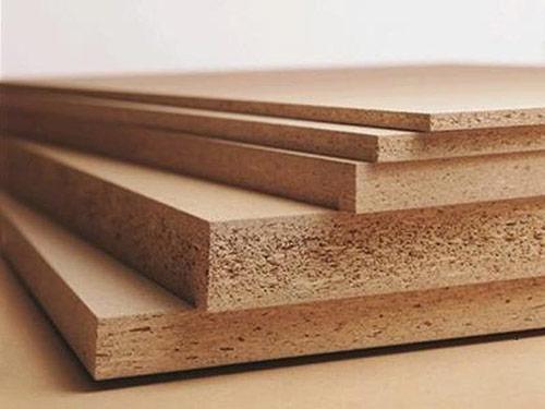 Phân biệt các loại gỗ công nghiệp trong nội thất hiện nay