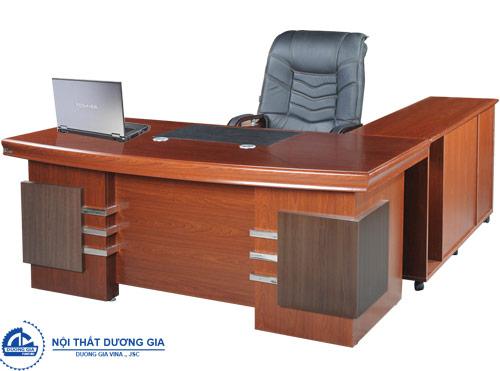 Cách lựa chọn bàn ghế văn phòng Hòa Phát giá rẻ