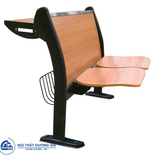 Những ưu điểm nổi bật của ghế phòng chờ Hòa Phát