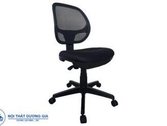 Địa chỉ mua ghế văn phòng giá rẻ uy tín tại Hà Nội mà bạn chưa biết