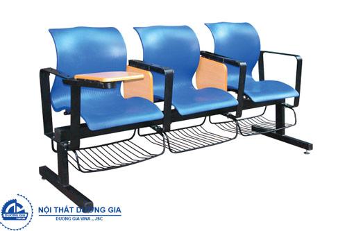 Những điều bạn cần lưu ý khi mua ghế băng chờ nhựa